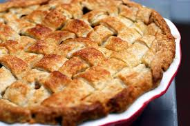 an apple pie tale smitten kitchen