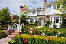 image of landscaping ideas front house entrance easy for jen joes