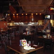 Tiki Hut Austin Kahuna U0027s Tiki Bar U0026 Grill Closed 21 Reviews Restaurants