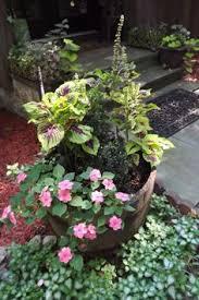 Front Porch Planter Ideas by Front Porch Planters Landscaping U0026 Garage Ideas Pinterest