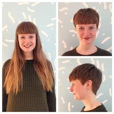 male hair extensions before and after pixie cut hair extensions before and after gallery before and after