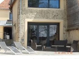 chambre hote sarthe chambres d hôtes sarthe location de vacances et week end en