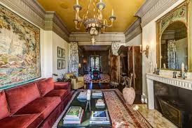 homes for sale 625 westview ave nashville tn 37205