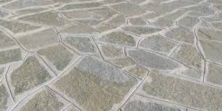 vendita piastrelle genova pavimenti pietre naturali euroedil