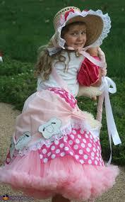 bo peep costume bo peep costume photo 2 2