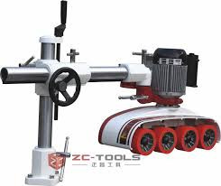 table saw power feeder china woodworking spindle shaper table saw wheel stock power feeder