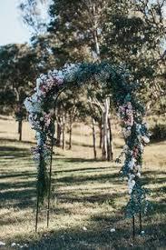 wedding arches south wales hochzeitstagebuch die blumendekoration où j ai grandi