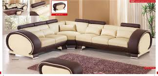 Bobs Furniture Living Room Sets Living Room Modern Leather Living Room Furniture Medium