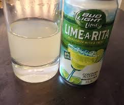 Case Of Bud Light Price Bud Light Lime Limearita Strawberrita Razberrita And Mangorita