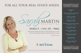 real estate postcard ideas image postcard for sarah u2013 still