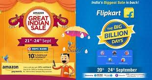 amazon black friday sales equal the upcoming date of flipkart amazon sales quora