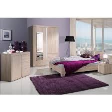 meubler une chambre adulte chambre à coucher complète adulte avignon lit armoire chevets