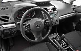 subaru crosstrek 2016 subaru xv history photos on better parts ltd