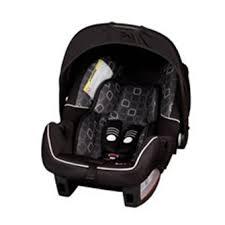 siege coque bébé siège coque babylux de babybus babybus sièges auto liste de