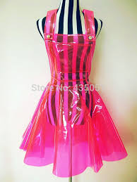169 best pvc skirts images on pinterest pvc skirt clothing and