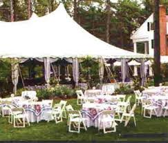 wedding rental equipment wedding party rentals decorate your event with wedding party rentals