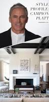 Home Design And Architect 692 Best B L A C K U0026 W H I T E Images On Pinterest