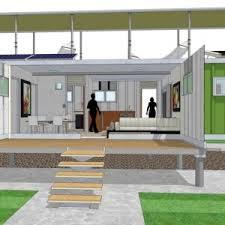 cad for home design emejing cad home design gallery trends ideas