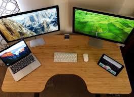 autonomous smartdesk 2 an affordable electric standing desk