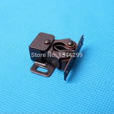 Cabinet Door Roller Catch by Compare Prices On Cabinet Door Roller Catch Online Shopping Buy