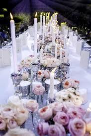 wedding planner ombelline wedding planner provence event designer côte d azur