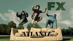 Seeking Fx Fx S Atlanta Season 2 Extras
