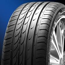 Pirelli Tires Scorpion Zero Low Profile Racing Street Road Track Competition Suv Truck Motorcycle Burning Rubber The Long And Illustrious Performance History Of