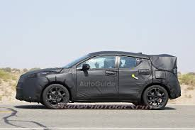 cm toyota toyota u0027s tiny crossover is real and this is it autoguide com news