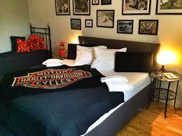 home interior decorating harley davidson bedroom decor harley davidson bedroom decor best home decorating ideas