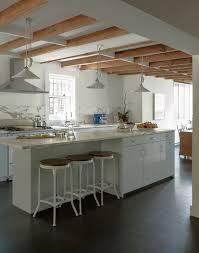 kitchen cabinets brooklyn ny kitchen kitchen cabinets brooklyn inspirational view ny home