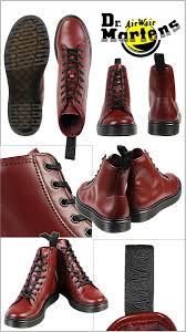 red motorcycle shoes sneak online shop rakuten global market mayer leather men u0027s dr
