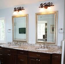 bathroom design marvelous home repair general contractor room