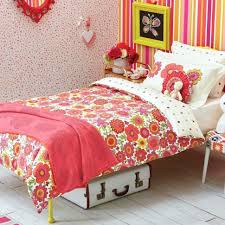 junior bed sets bedroom girls twin quilt set boys queen comforter