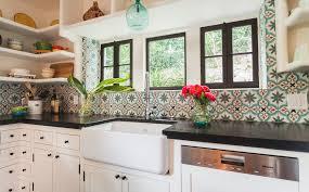 canyon kitchen cabinets llc gray granite kitchen dark rustic