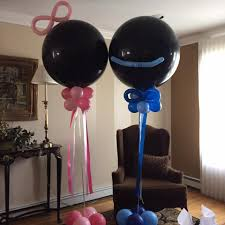 balloon delivery staten island balloon bliss home
