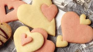 day cookies the ultimate s day cookie recipe bettycrocker