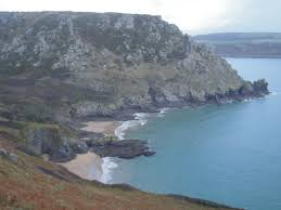 Devon Cottages Holiday by Salcombe South Devon Self Catering Holiday Cottages And Luxury