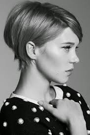 haircuts if your ears stick out best 25 growing out pixie ideas on pinterest growing out pixie