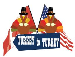 2014 canada thanksgiving the return of turkey to turkey nexen wellness centre