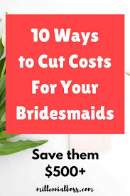 Wedding Budget Spreadsheets The 61 Best Images About How To Start Planning Your Wedding On