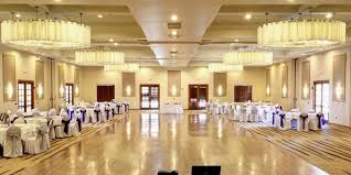 Wedding Venues In Tucson Az Mountainview Country Club At Saddlebrooke Two Weddings