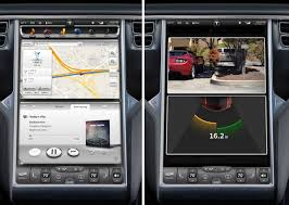tesla u0027s groundbreaking ux an interview with user interface