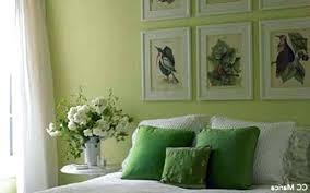 deco chambre verte chambre verte et blanche dcoration chambre verte 76 versailles