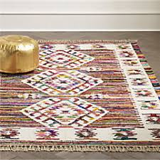 kids rugs baby and kids rugs crate and barrel