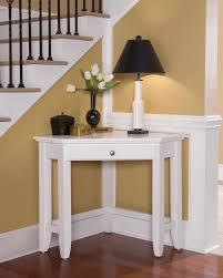 Long Corner Desk 14 Inspirational Long Workstation Desk Office Furniture