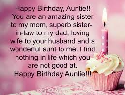 beautiful birthday wishes for aunt photograph best birthday