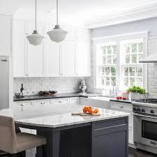 kitchen island overhang curved kitchen island overhang design ideas