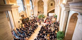 wedding venues in nyc the prettiest wedding venues in nyc purewow