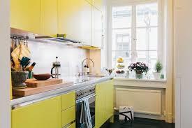 repeindre faience cuisine comment repeindre une cuisine idées en photos
