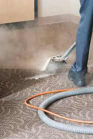 Area Rug Cleaning Ct Carpet Cleaning Steamatic Restoration Cleaning Water